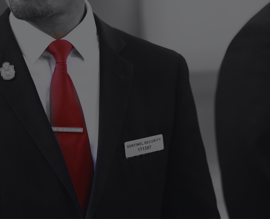 Security Services in Toronto