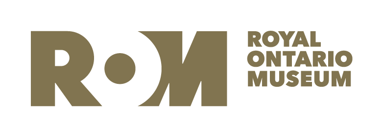 Client Company Logos