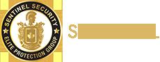 Sentinel Security Plus Logo